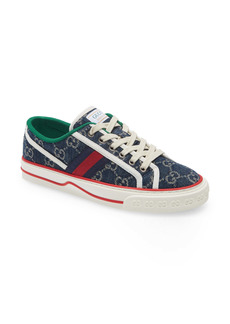 Gucci Tennis 1977 Sneaker (Women)