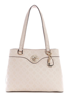 Guess Dayane Shopper