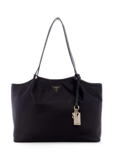 Guess Jaxi Nylon Girlfriend Carryall