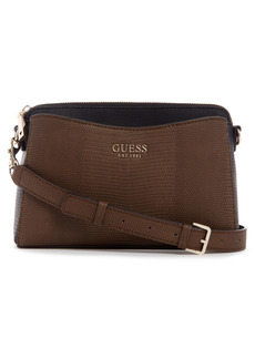 Guess Lyndi Girlfriend Crossbody
