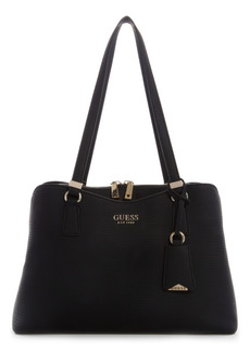 Guess Lyndi Large Girlfriend Satchel