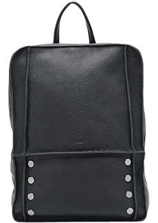 Hammitt Hunter Backpack