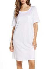 Hanro Cotton Nightshirt