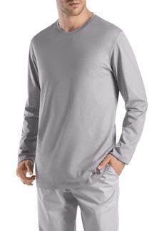 Hanro Night & Day Lounge T-Shirt