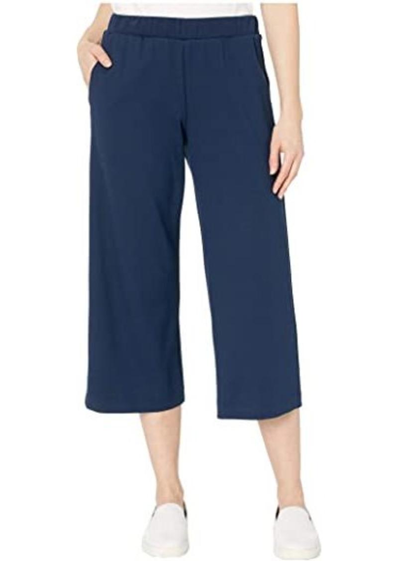 Hanro Pure Comfort Culottes