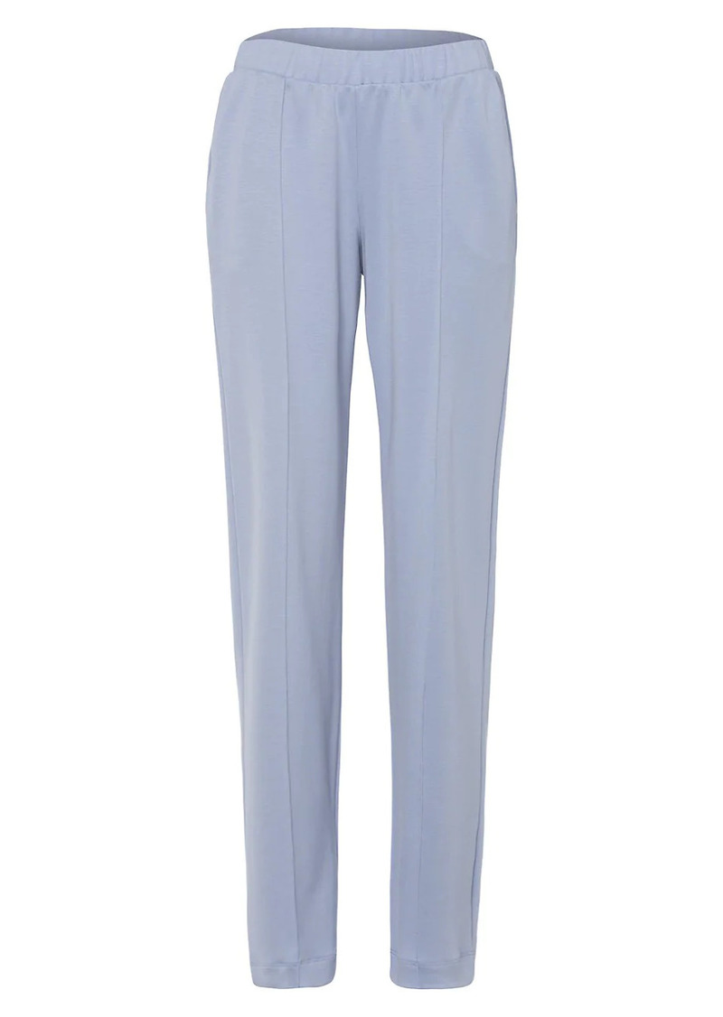 Hanro Pure Comfort Long Pants