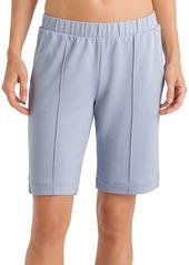 Hanro Pure Comfort Shorts