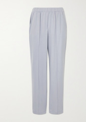 Hanro Tencel Lyocell-blend Straight-leg Pants