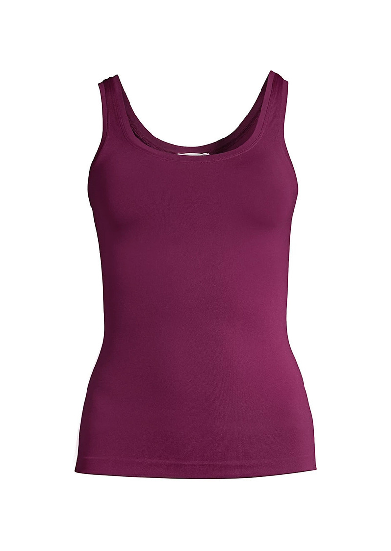 Hanro Touch Feeling Tank Top