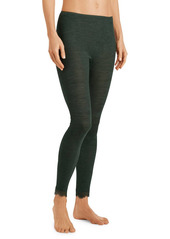 Hanro Wollen Lace Leggings