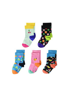 Happy Socks Fruits Gift Box (Toddler)