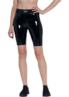 Heroine Sport Downtown Biker Shorts
