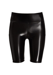 Heroine Sport Dutchess Biker Shorts