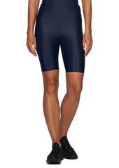 Heroine Sport Body Bike Shorts