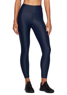Heroine Sport Body High Waist Leggings