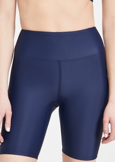 Heroine Sport Body Shorts