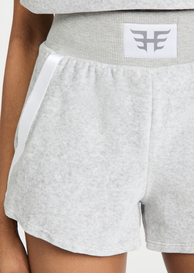Heroine Sport Boost Shorts