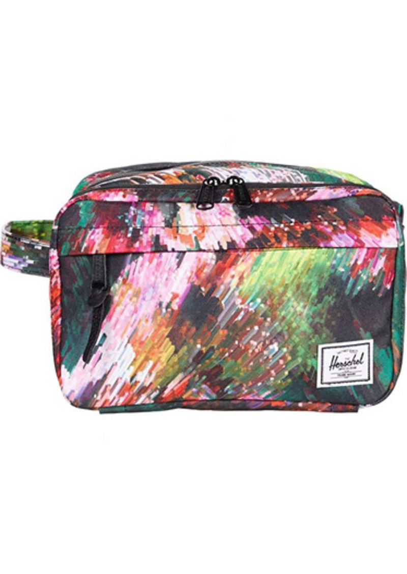 Herschel Supply Co. Chapter X-Large