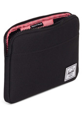Herschel Supply Co. Anchor iPad Mini Tablet Sleeve