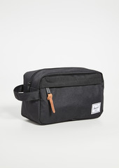 Herschel Supply Co. Chapter Cosmetic Bag