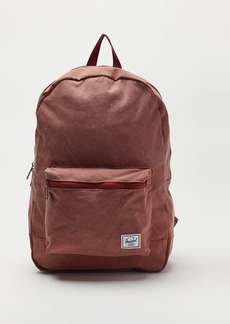 Herschel Supply Co. Day Backpack
