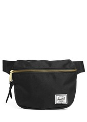 Herschel Supply Co. Fifteen Belt Bag