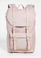 Herschel Supply Co. Herschel Little America Mid-Volume Backpack