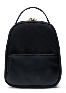 Herschel Supply Co. Mini Orion Backpack - Black