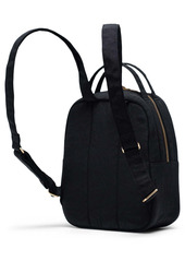 Herschel Supply Co. Mini Orion Backpack