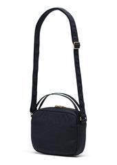 Herschel Supply Co. Mini Orion Convertible Crossbody Bag