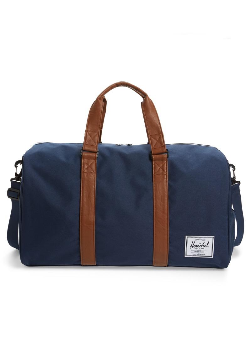 Herschel Supply Co. Duffle Bag