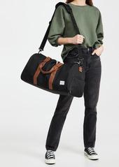 Herschel Supply Co. Novel Weekender Bag