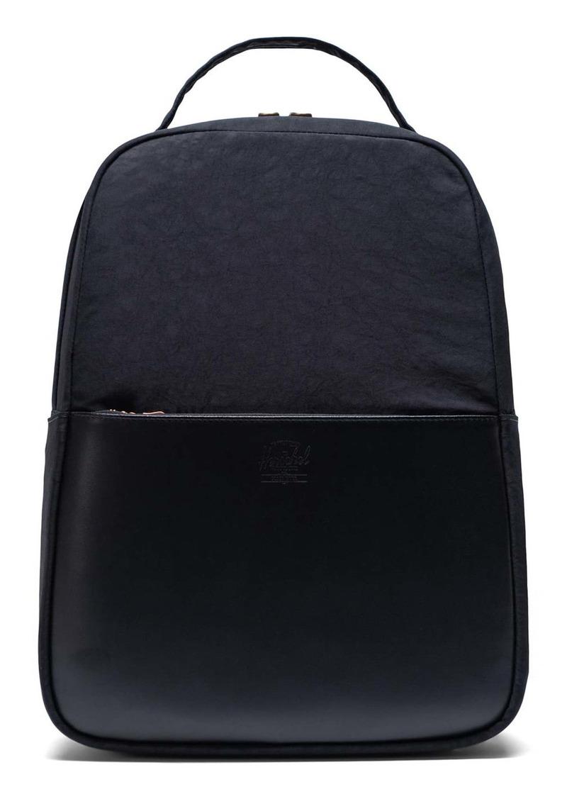 Herschel Supply Co. Orion Backpack