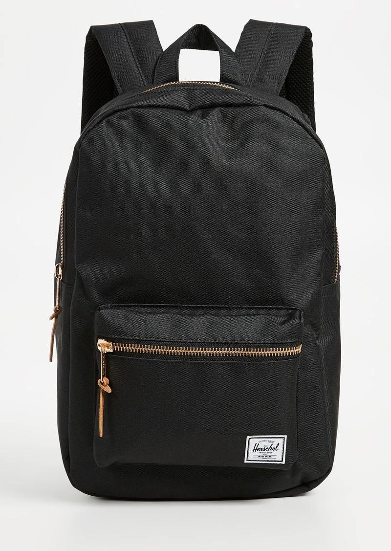 Herschel Supply Co. Settlement Mid Volume Backpack