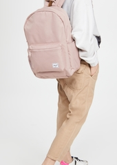 Herschel Supply Co. Settlement Sprout Backpack