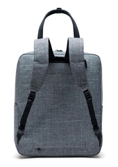 Herschel Supply Co. Travel Tote Backpack