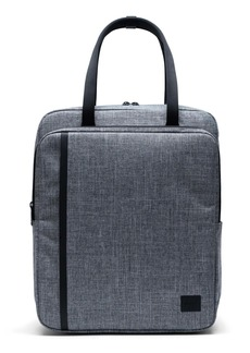 Herschel Supply Co. Travel Tote Backpack