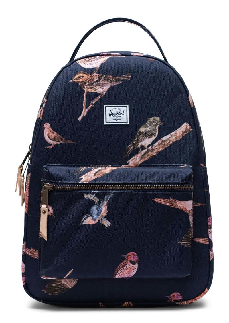 Herschel Supply Co. x Hello Kitty Nova Mid Volume Backpack