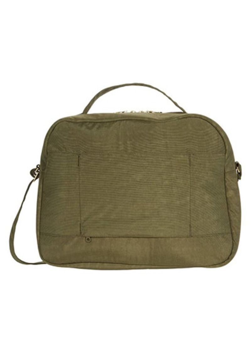 Herschel Supply Co. Orion Carryall