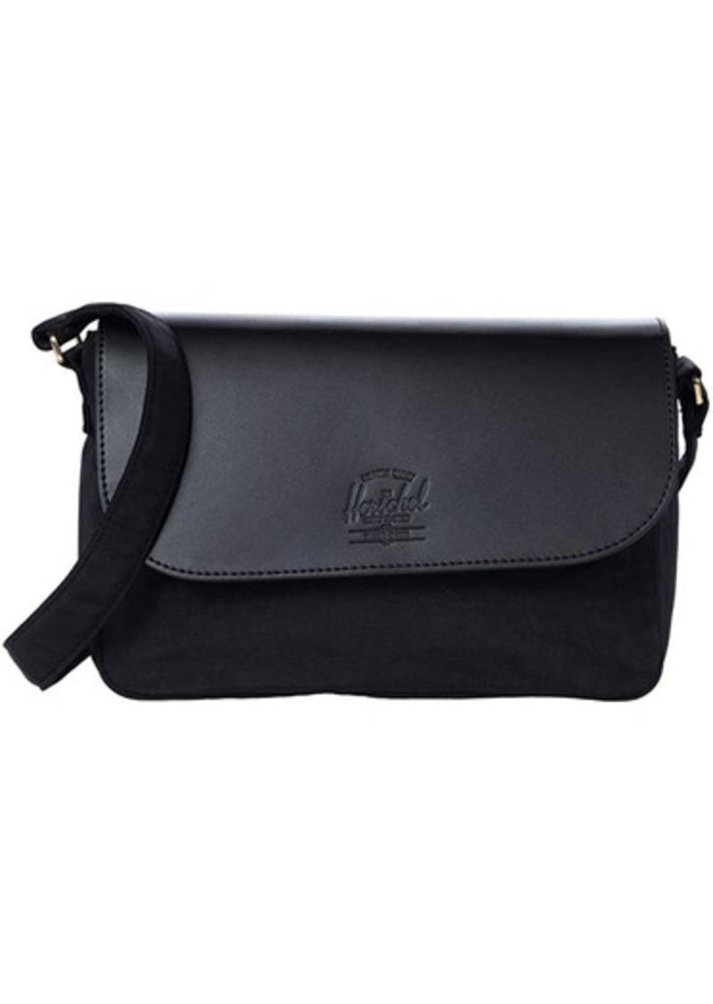 Herschel Supply Co. Orion Handbag