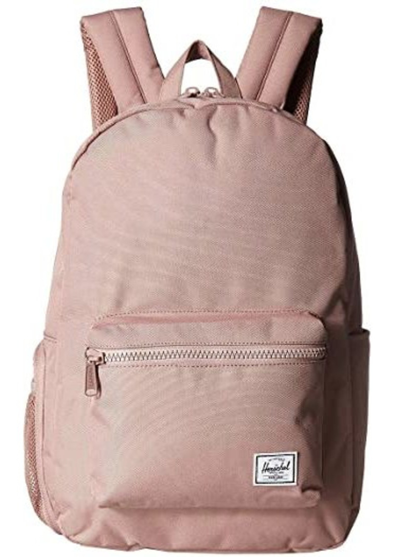 Herschel Supply Co. Settlement Sprout Diaper Backpack