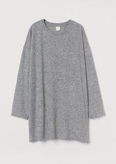 H&M H & M - Tunic - Gray