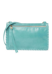Hobo International Evoke Leather Crossbody Bag