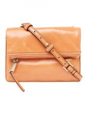 Hobo International Glade Leather Crossbody Bag