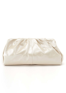 Hobo International Hobo Angela Leather Clutch