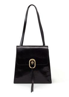 Hobo International HOBO Appeal Leather Backpack