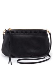 Hobo International Hobo Birch Leather Convertible Shoulder Bag