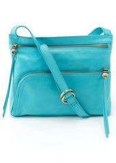 Hobo International Hobo Cassie Crossbody Bag