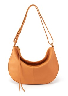 Hobo International Hobo Cosmo Leather Crossbody Bag