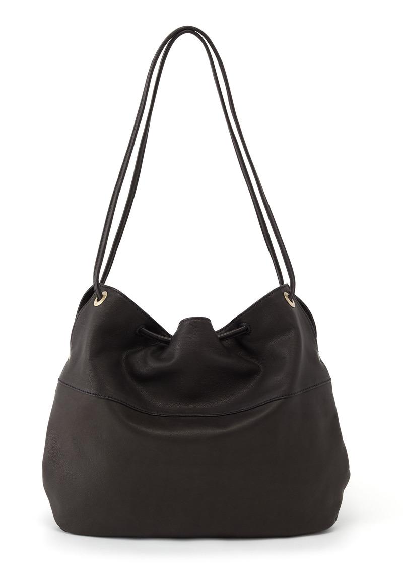 Hobo International Hobo Dreamer Cinch Shoulder Bag